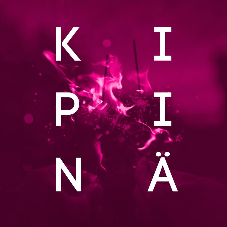 kipina¦ê-1-e
